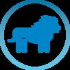 Blocks homepage - Niezależny partner produkcyjny i dystrybucyjny!