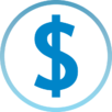 Blocks homepage - Duże możliwości inwestycyjne!