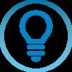 Blocks homepage - Innowacje zorientowane na klienta!
