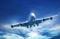 Przemysł lotniczy - Taśmy lotnicze