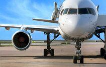 Przemysł lotniczy - Taśmy nielotnicze