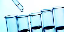 Medycyna - Diagnostyka/Nauki biomedyczne