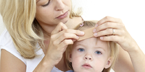 Opieka zdrowotna - Wound Care
