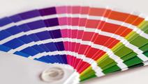 Poligrafia i przemysł papierniczy - Grafika