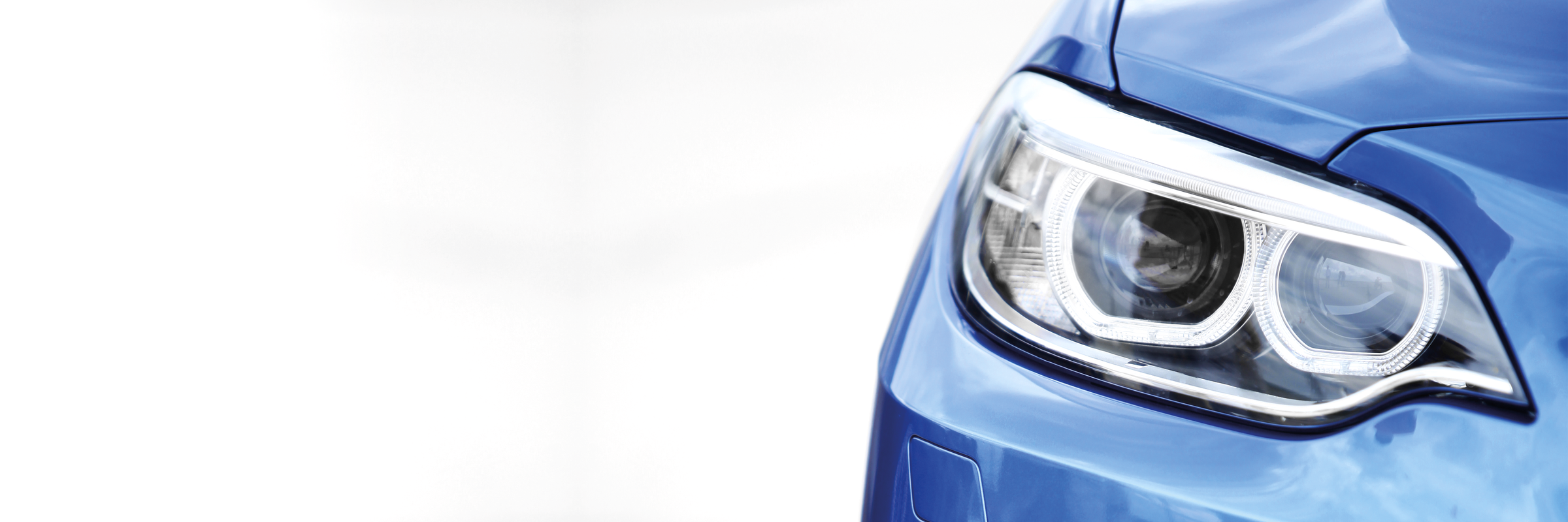 Motoryzacja - LED Lighting