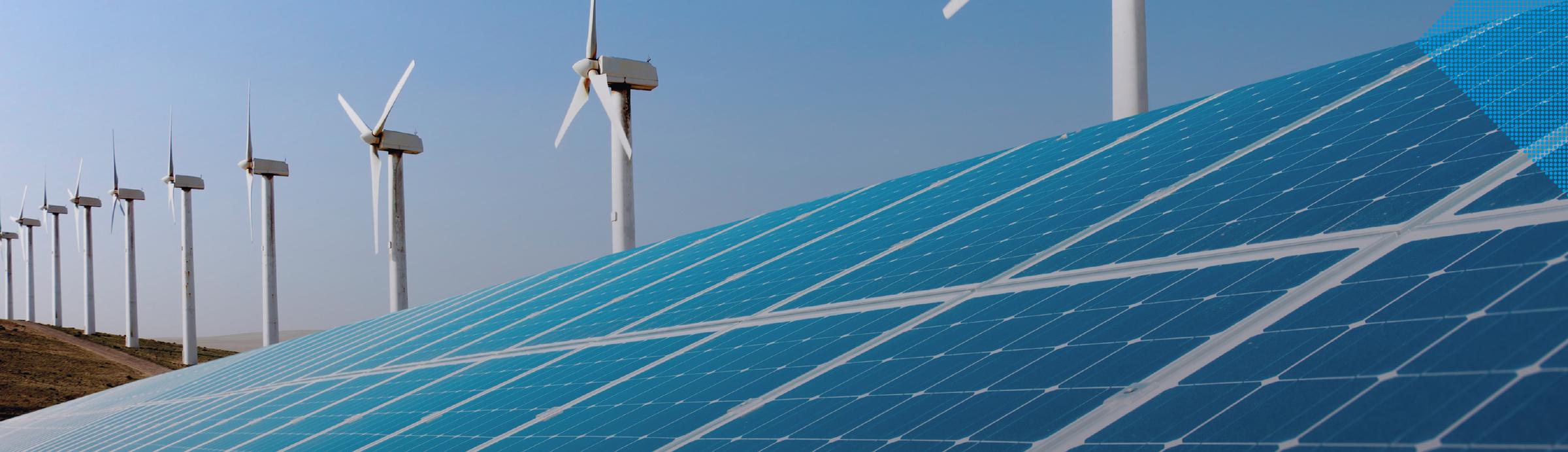 Główna - Energia odnawialna