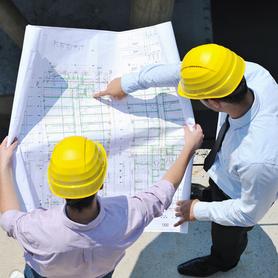Budownictwo - Applications