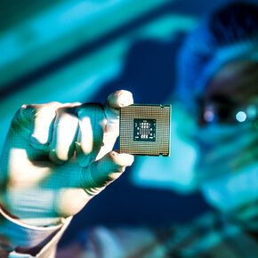 Elektronika - Applications (electronics)
