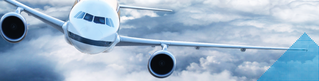 Przemysł lotniczy - Przemysł lotniczy