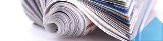 Poligrafia i przemysł papierniczy - Poligrafia i przemysł papierniczy