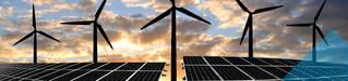 Energia odnawialna - Energia odnawialna