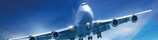 Taśmy lotnicze - Taśmy lotnicze