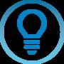 Główna - Innowacyjność zorientowana na klienta.